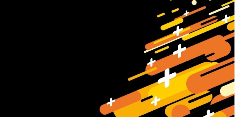 logiciel internet everywhere orange senegal